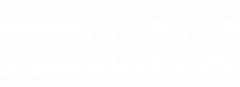 FitLife